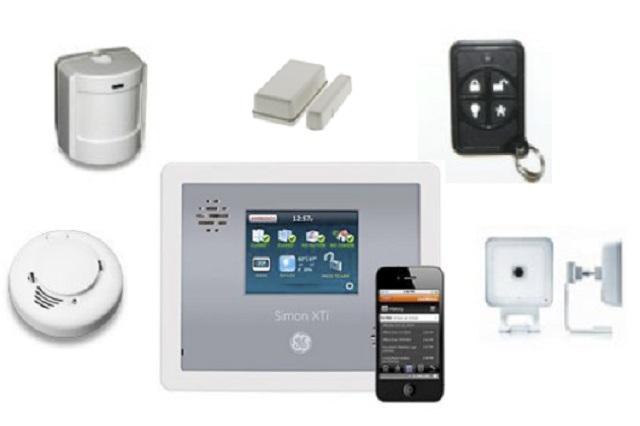 Install-a-home-alarm-system