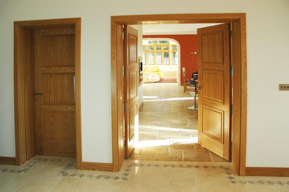 oak_fire_doors