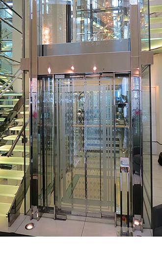 scenic glass lift 2