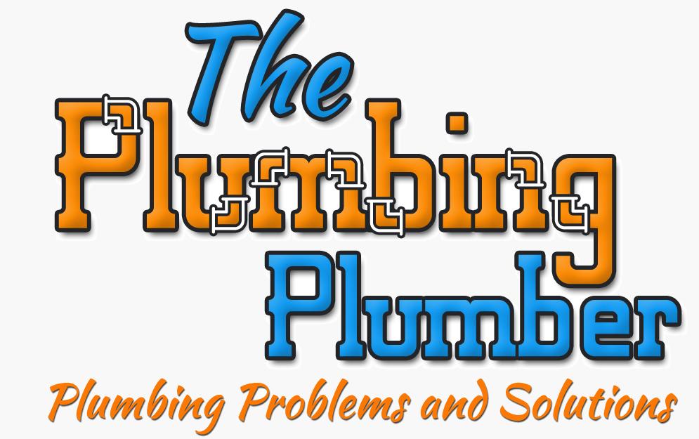 The_Plumbing_Plumber