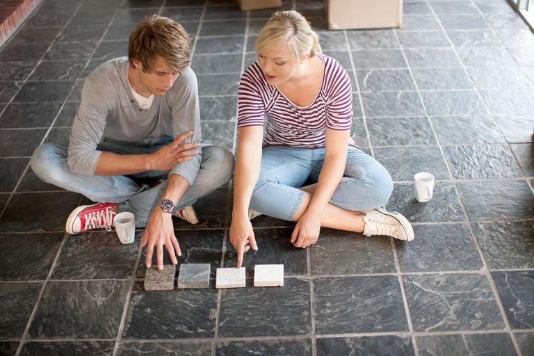 new-flooring-option