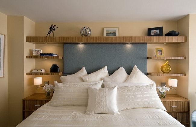 home-organized