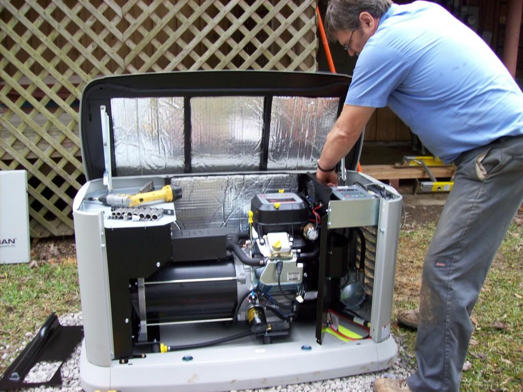 backup-generator-toronto