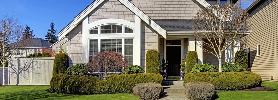 Home-Inspection-Company