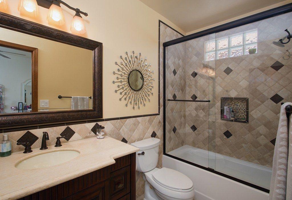 Tips For Bathroom Remodeling In Phoenix Az