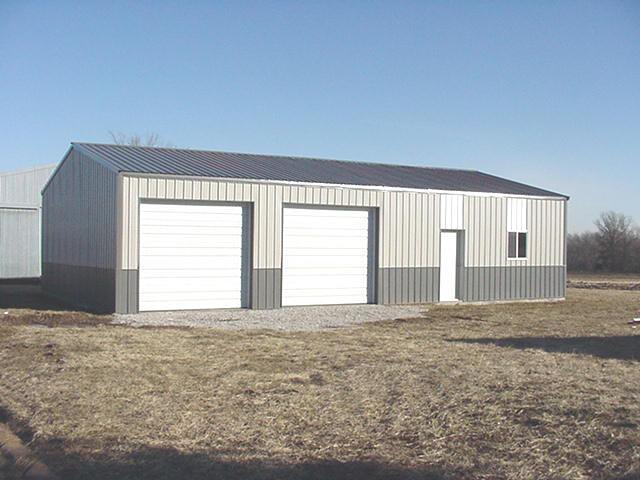 Commercial-Metal-Buildings