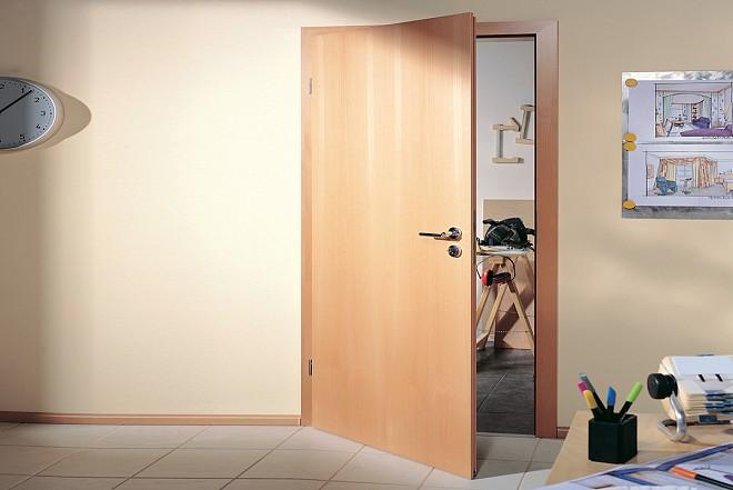 Veneer_fire_doors(1)
