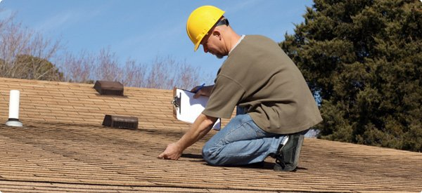 Roof-inspection-tips-for-Arizona-homeowners
