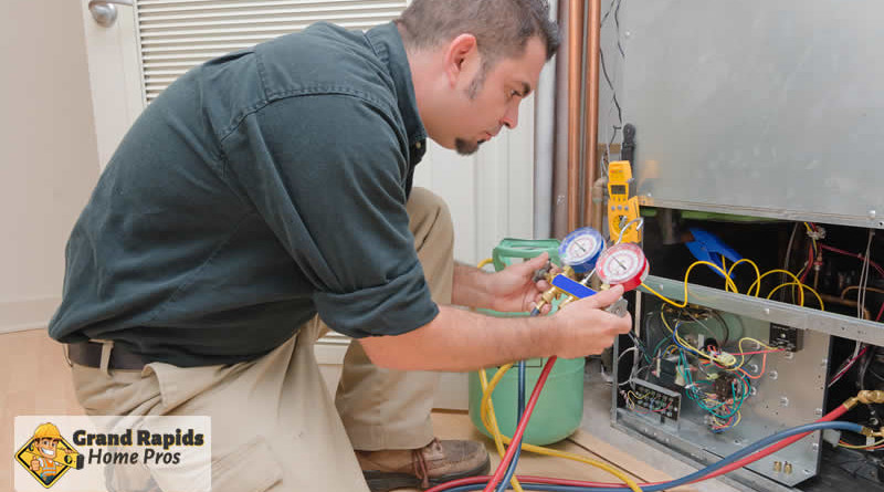 Fix-Your-Home-with-Grand-Rapids-Pros