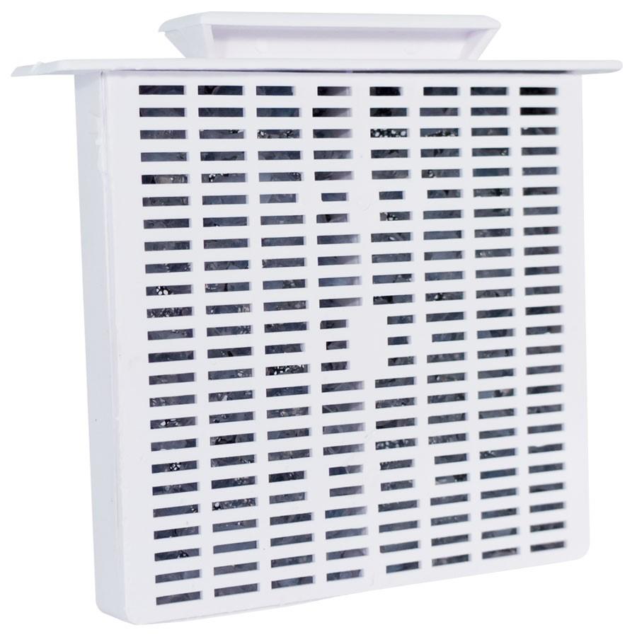 Choosing The Best Ductless Bathroom Exhaust Fan My Horizon Home