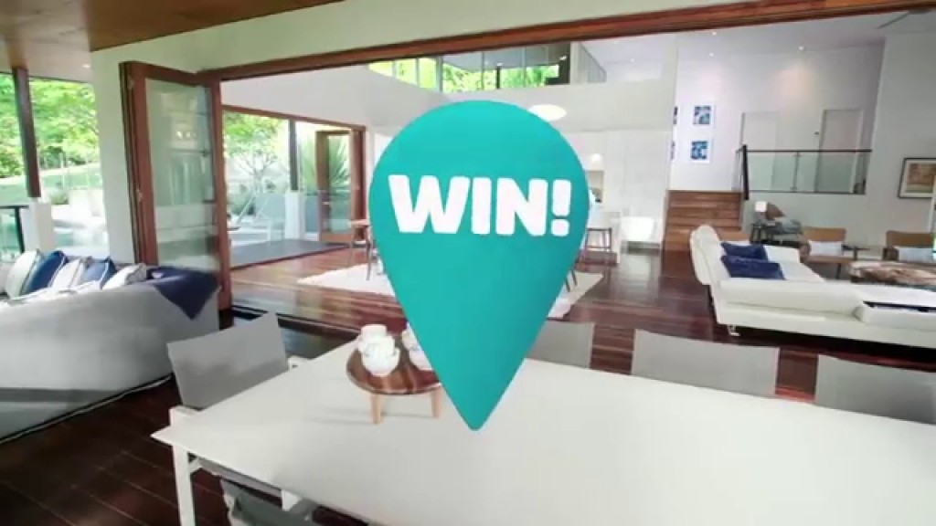 yourtown-prize-home