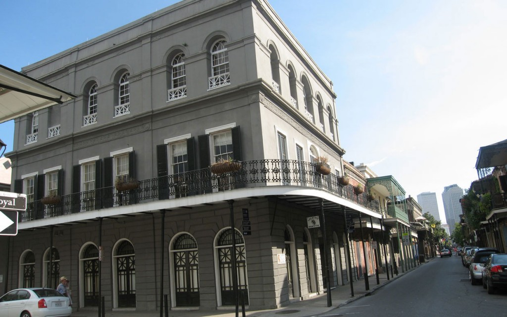 3-Spooky-Haunted-Places-in-New-Orleans