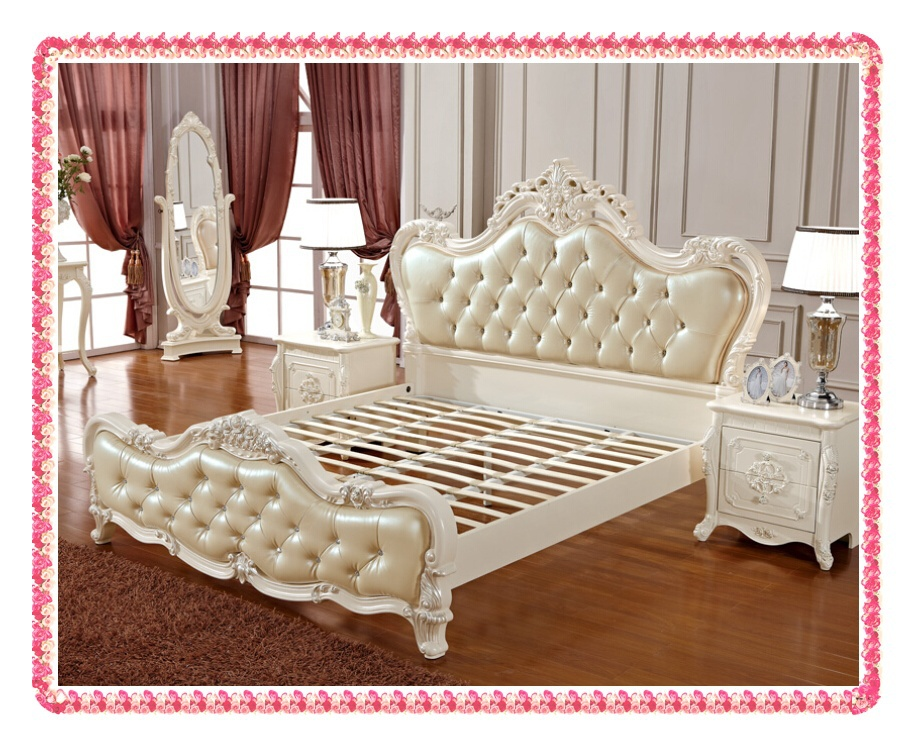 Italian-style-beds