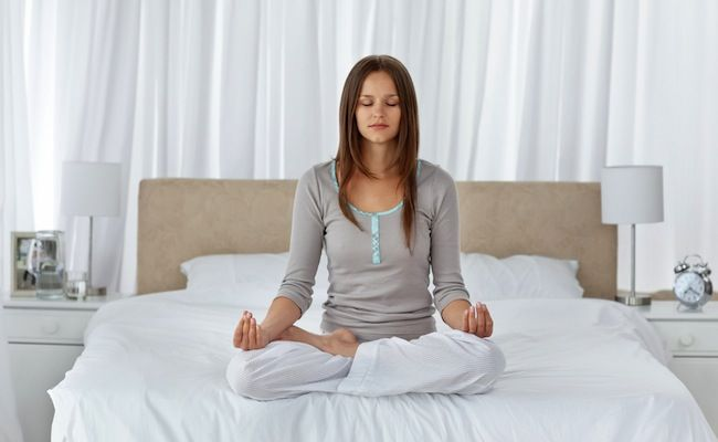 Meditate-to-be-a-Healthier-You!