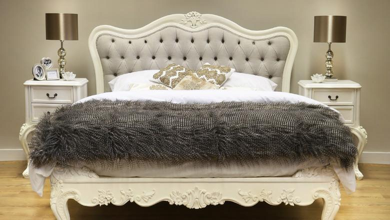 french-beds
