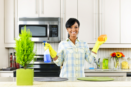 How to Get the Most fromHouse-Cleaning-Company