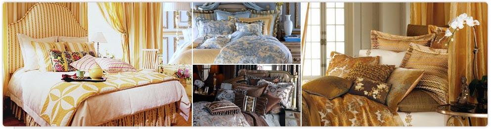 bedding-designer-bedding