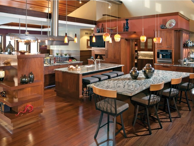 Quick-Remodels-To-Sell-Your-Home