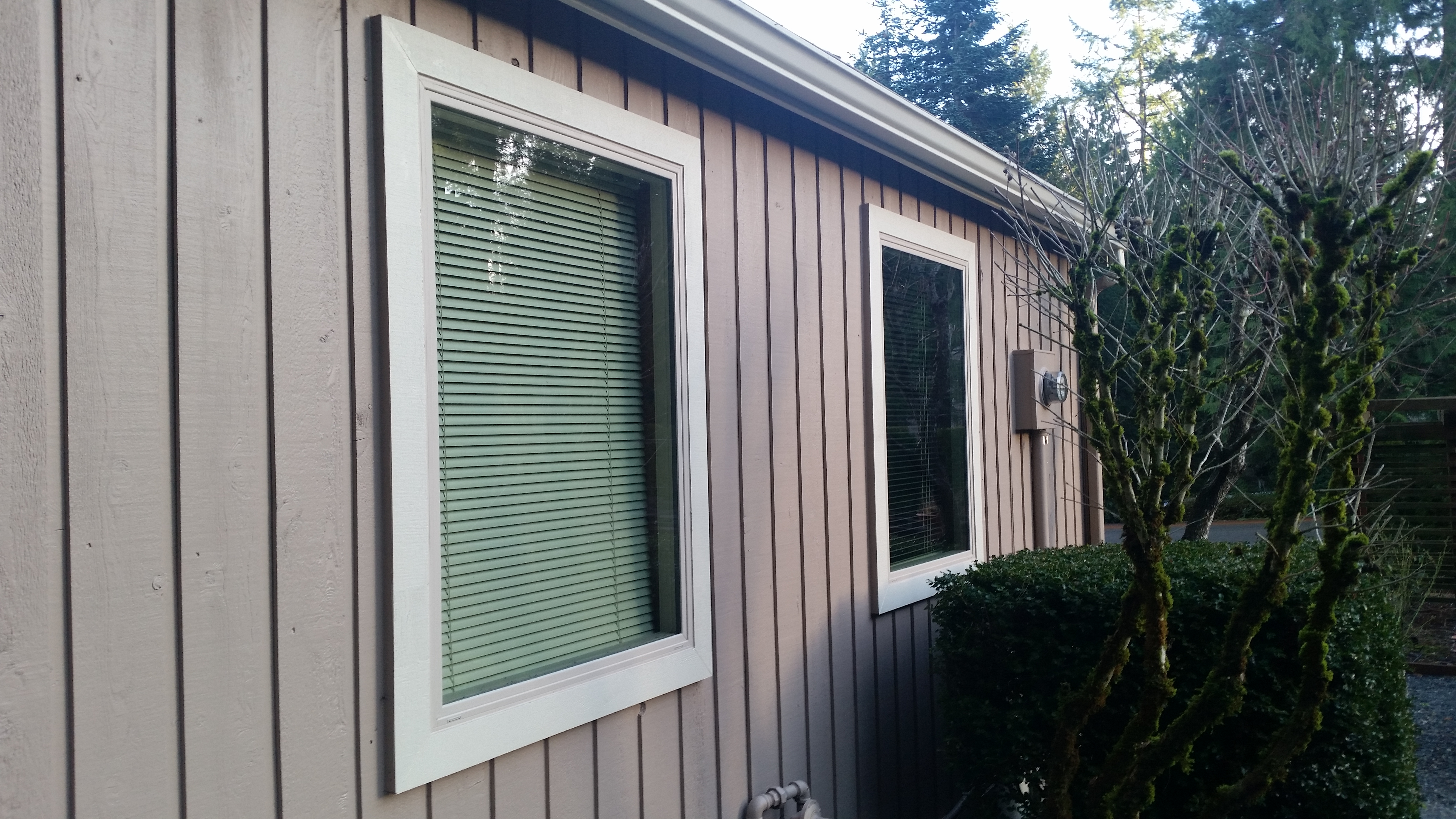 Reasons to buy energy efficient windows from imglass my for Energy windows