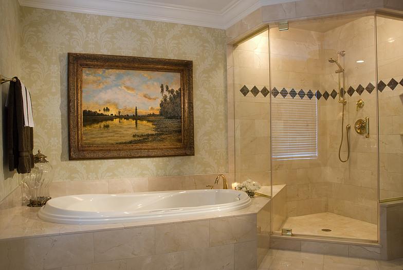 frameless-shower-doors