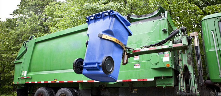 how-to-choose-the-best-waste-disposal-company-in-islington