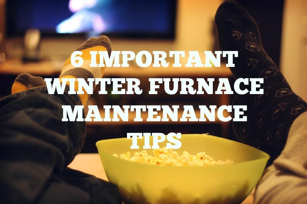 winter-furnace-maintenance-tips-feature