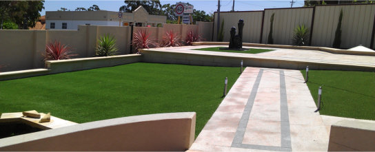 glass-for-lawn