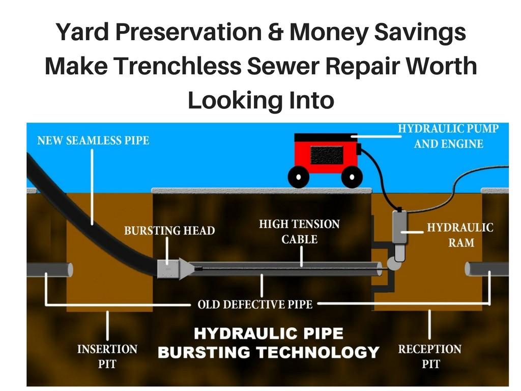 trenchless_money_savings