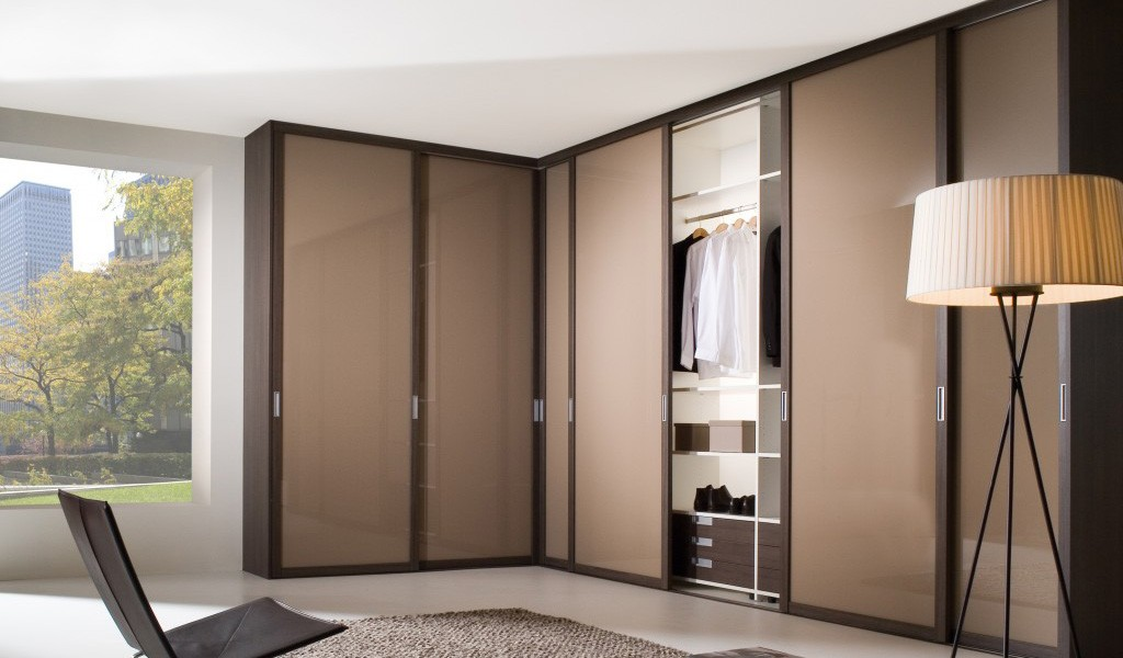 Sliding-Door-Wardrobes