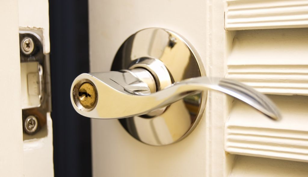 Types Of Door Handles Choose The Best That Suites Your