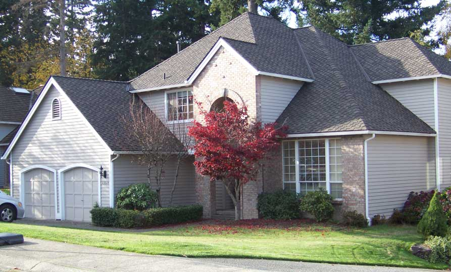 Duvall-Roofing