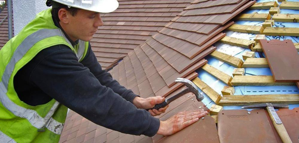 local_indianapolis_roofers