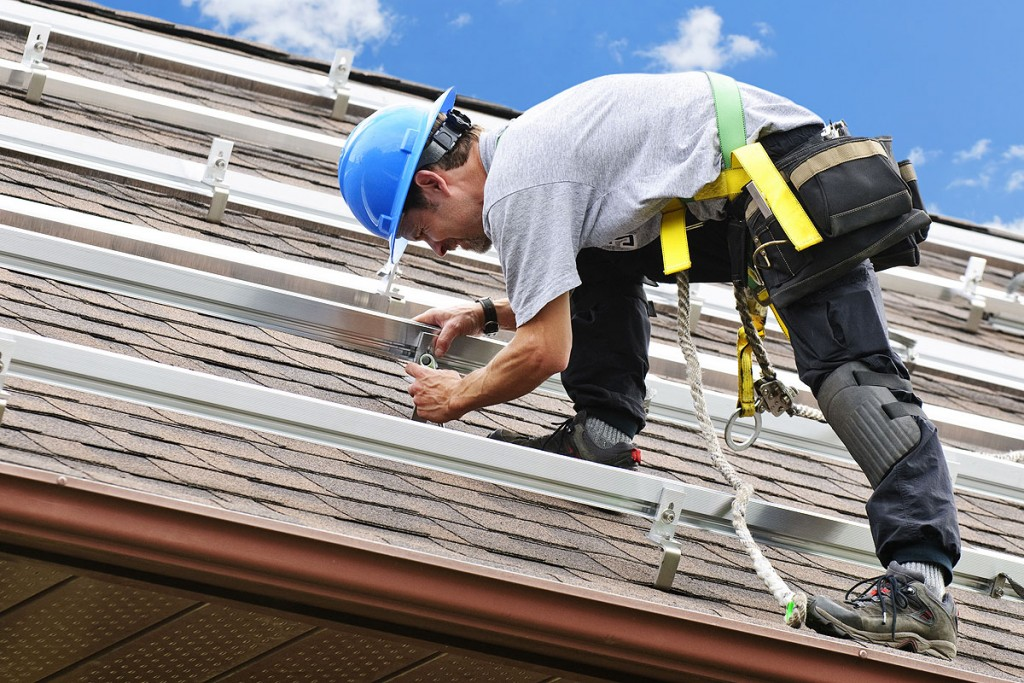 roofing_companies_near_me