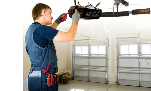 Garage-Door-Repair-for-Beginners