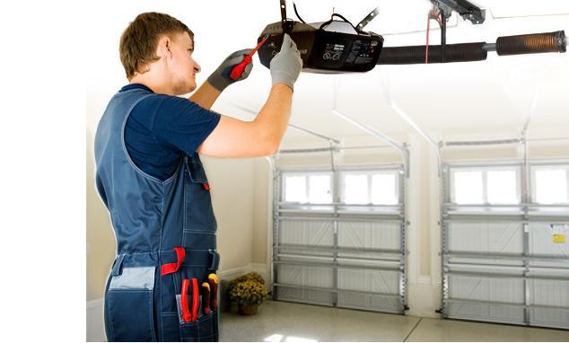 Garage-Door-Repair-for-Beginners