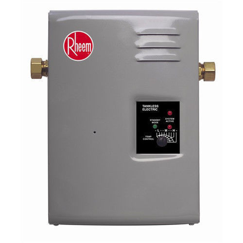 Water Heater For Your Home
