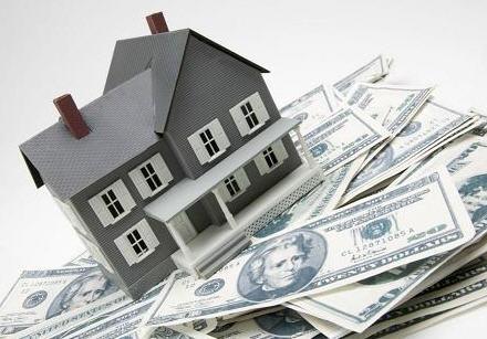 home-resale-value