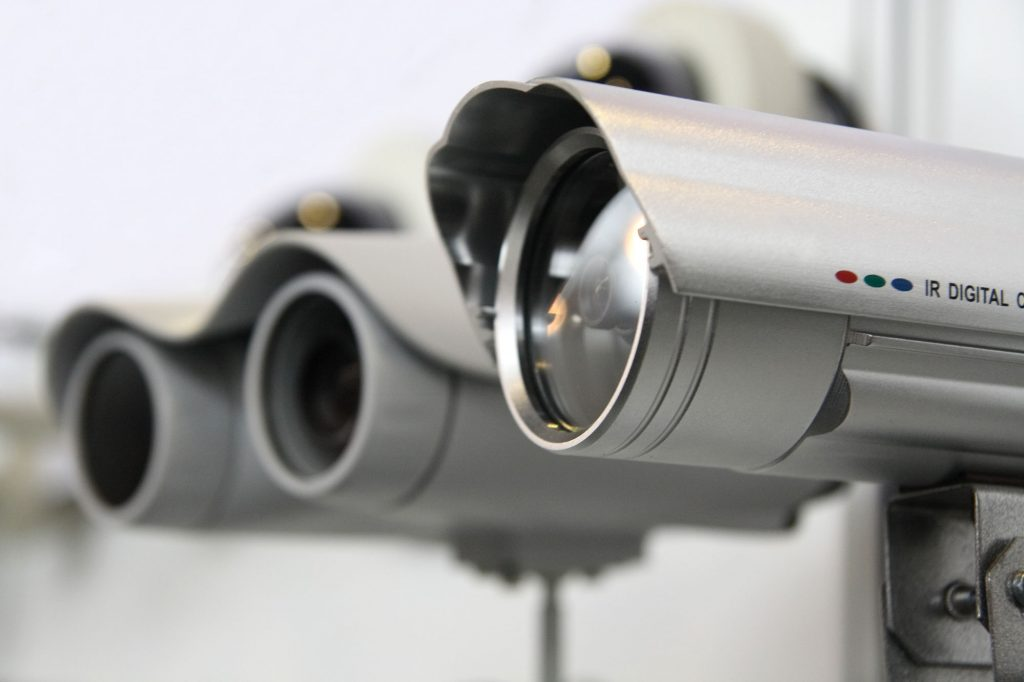 ways-to-choosing-cctv-for-your-home
