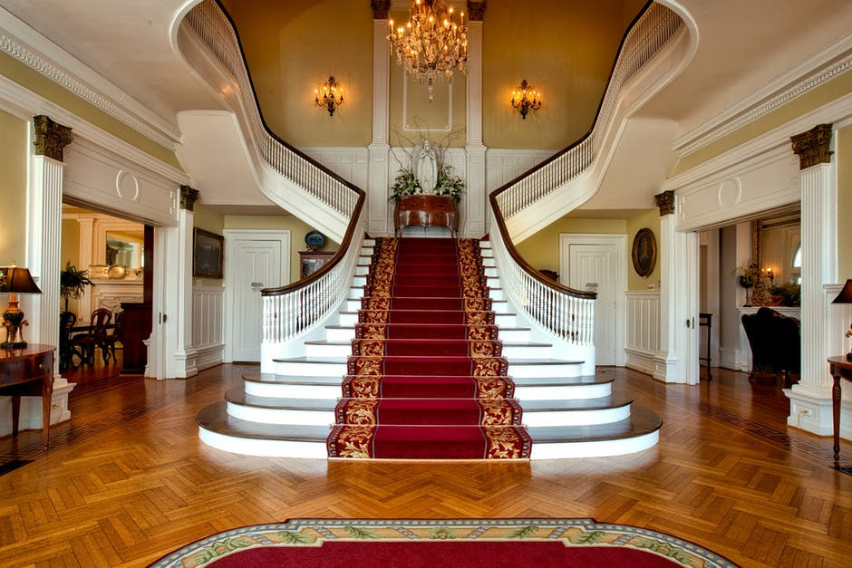 governor-s-mansion-montgomery-alabama-grand-staircase-161758