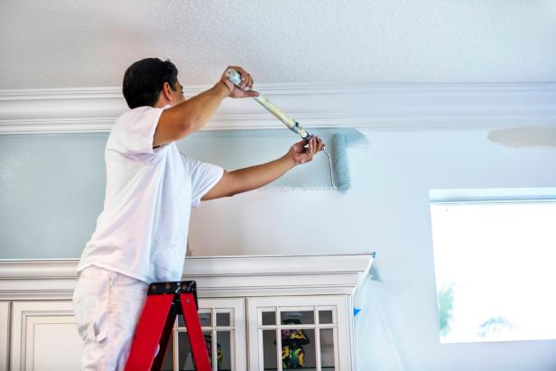 Tips for Finding the Right Painting Contractor in Calgary