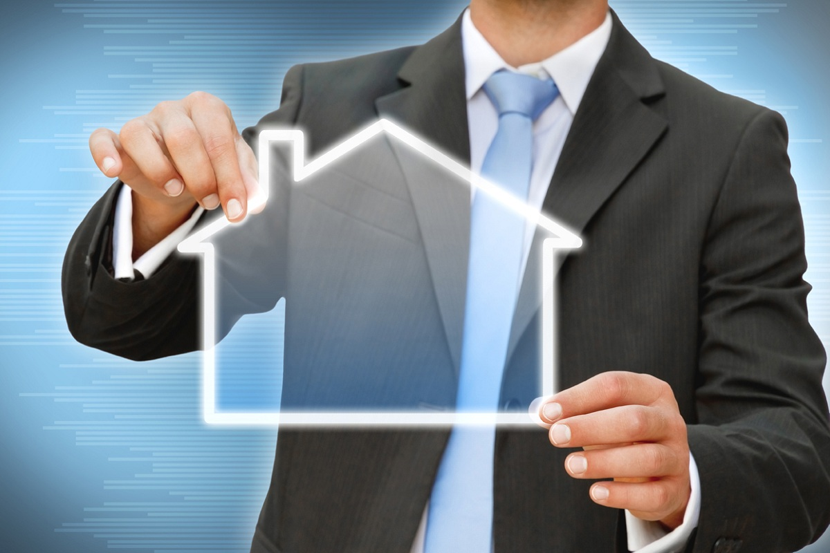 Top 3 Benefits of Hiring a Realtor When Buying or Selling Your Home