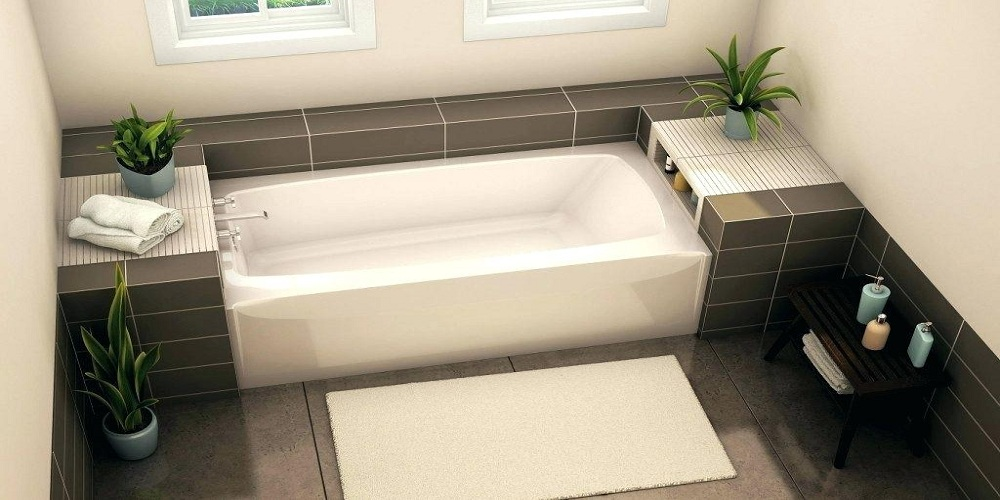 Different Types of Bath Types for Your Home 2